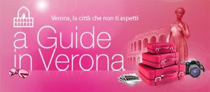 A Guide in Verona